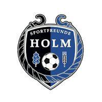 Sportfreunde Holm e.V.